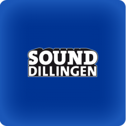 partner-sounddillingen